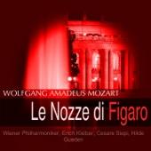 Le nozze di Figaro, K. 492, Act III: