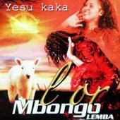 Loboko - L'or Mbongo Lemba