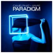Paradigm (feat. A*M*E) cover art