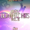 Best Romantic Hits, Vol. 2