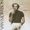 Wavelength, Van Morrison