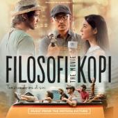 Filosofi Kopi (Original Motion Picture Soundtrack)