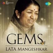 Gems of Lata Mangeshkar (feat. Bhupinder Singh)