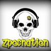 The Z-Poc Nation