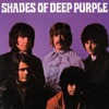 Shades of Deep Purple (Mono), Deep Purple
