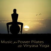 Yoga (Relaxing Music) - Specialists of Power Pilates