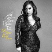 Déjenme Llorar (Deluxe Edition)