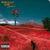 3500 (feat. Future & 2 Chainz) - Single, Travis Scott