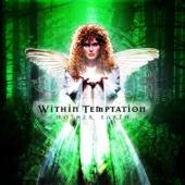 Within Temptation - Ice Queen kunstwerk