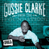 Reggae Anthology: Gussie Clarke - From the Foundation