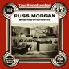 Moonlight Serenade  - Russ Morgan And His Orchestra