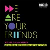 [Descargar] Desire (Gryffin Remix) Musica Gratis MP3