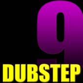 dubstep - Character (Dubstep) artwork