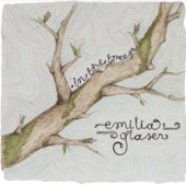 In the Trees - EP - Emilia Glaser
