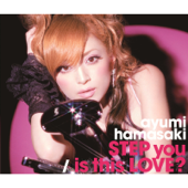 [Download] Step You MP3