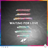[Download] Waiting for Love MP3