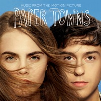 Paper Towns - Official Soundtrack