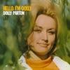 Hello, I'm Dolly, Dolly Parton
