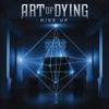 Raging - Art of Dying