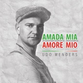 Amada Mia, Amore Mio (Radio Version)