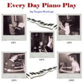 Every Day Piano Play