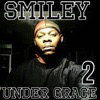 Under Grace 2, Smiley