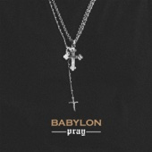 [Download] Pray MP3