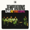 Live At the Copa, The Temptations