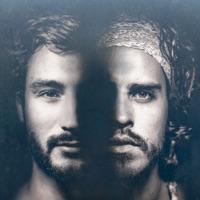 Des ombres et des lumières (Version Deluxe) - Fréro Delavega