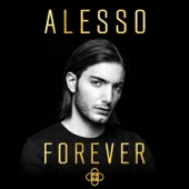 Forever (Deluxe)