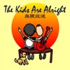 Buy The Kids Are All Right by Mugen Hoso on iTunes (Rock & Roll)