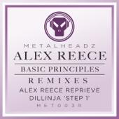 [Download] Basic Principles (Alex Reece Reprieve) [2015 Remaster] MP3