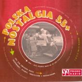 Polska Nostalgia 55+
