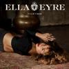 Together - Ella Eyre