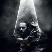 Editors - In Dream (Deluxe Version)  artwork