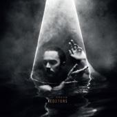 In Dream (Deluxe Version) cover art