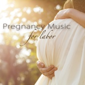 Pregnancy Music for Labor – The Greatest Relaxation & Meditation Music for Prenatal Yoga, Breathing Exercises, Childbirth & Nursing