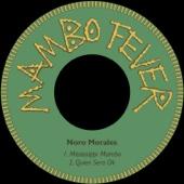 Mississippi Mambo