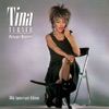 Private Dancer (30th Anniversary Issue) [Remastered], Tina Turner