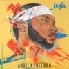 Leyla feat Fuse ODG Single