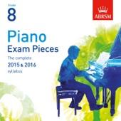 Keyboard Sonata in F Minor, Kk. 239