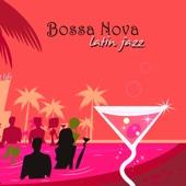 Cocktail (Guitar Music Modern Jazz)
