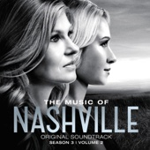 The Music of Nashville: Original Soundtrack Season 3, Vol. 2