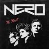 The Thrill (Remixes) - EP, Nero