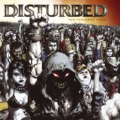Ten Thousand Fists cover art