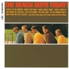 The Beach Boys Today! (Mono & Stereo), The Beach Boys