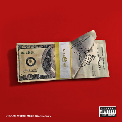 Download Meek Mill Dreams Worth More Than Money Now