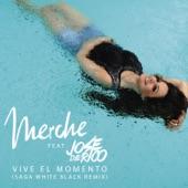 Vive el Momento (Saga WhiteBlack Remix) [feat. Jose De Rico] - Single