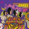 Little Games (Mono), The Yardbirds