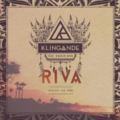 RIVA (Restart the Game) [feat. Broken Back]